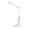 PHILIPS Desk Lamp - FDS 801
