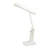 PHILIPS Desk Lamp - FDS 801